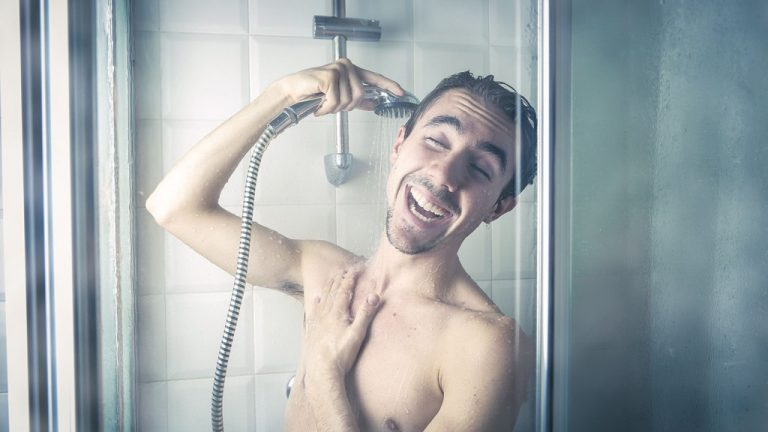 Benefits of Gas Heating - Adelaide Hot Water Plumber