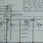 Plumbing vents Adelaide