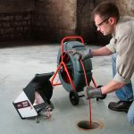 5 Reasons Why You Should Get a Drain Inspection Adelaide