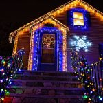 6 ways to save energy this Christmas