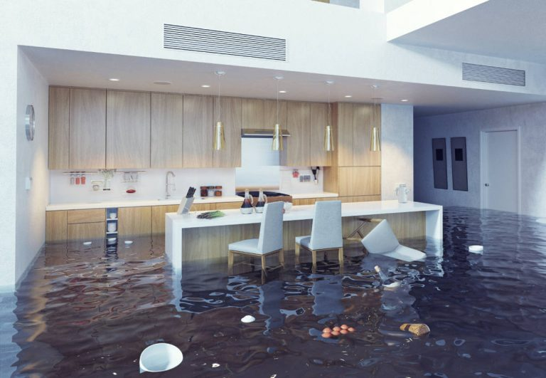 Top tips to avoid a plumbing disaster on Christmas Modern Era Plumbing and Gas